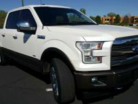 Look at this 2017 Ford F-150 . Its Automatic