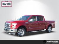 EQUIPMENT GROUP 502A LUXURY,LARIAT CHROME APPEARANCE