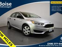 Recent Arrival! CARFAX One-Owner. *Clean CARFAX, *One