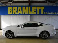 Bramlett Kia is pleased to be currently offering this