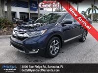 Recent Arrival! New Price! Clean CARFAX. This 2017