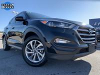 Recent Arrival!Hyundai of Decatur welcomes drivers and