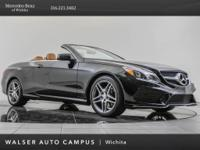 2017 Mercedes-Benz E 400 Sport, located at