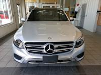 Features:4MATIC 2.0L Turbocharged 9-Speed