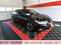 **BACKUP CAMERA**, CLOTH SEATS, **BLUETOOTH / HANDS