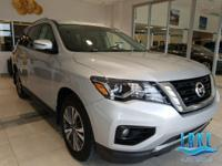 CARFAX 1-Owner. PRICE DROP FROM $19,990, FUEL EFFICIENT