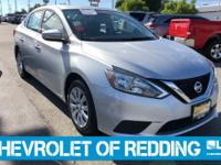 REDUCED FROM $13,800!, EPA 37 MPG Hwy/29 MPG City!