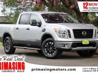Contact Primasing Motors today for information on