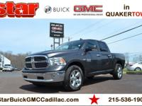 JUST IN, LIFETIME POWERTRAIN WARRANTY, CARFAX 1 OWNER.
