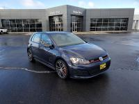 CARFAX One-Owner. Clean CARFAX. Night Blue Metallic