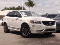 This One Owner, All Wheel Drive XC60 T6 Dynamic