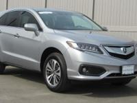 WAS $41,900, EPA 27 MPG Hwy/19 MPG City! CARFAX