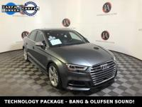 PREMIUM PLUS QUATTRO - TECHNOLOGY PACKAGE - FACTORY