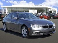 JUST REPRICED FROM $33,974, $2,500 below Kelley Blue