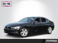 CONVENIENCE PACKAGE,Sun/Moonroof,HEATED FRONT