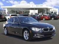 REDUCED FROM $46,345!, FUEL EFFICIENT 33 MPG Hwy/23 MPG