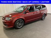 **BLUETOOTH**, **BACKUP CAMERA**, **HEATED SEATS**,