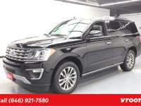 3.5L V6 Engine, Leather Seats, 8-Passenger Seating,