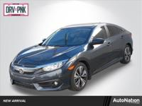 Sun/Moonroof,Keyless Start,Bluetooth Connection,Rear