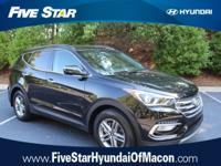 Recent Arrival! Hyundai Certifie Pre-Owned, 7 year