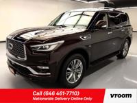 5.6L V8 Engine, Leather Seats, Third Row Seats,