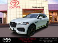 ***Thomasville Toyota, Your Six Time Winner of Toyota's