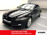 3.0L V6 Engine, Panoramic Glass Sunroof, Leather