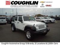 ***4WD/AWD/4X4***, ***CLEAN CARFAX - NO ACCIDENTS***,