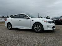 **CLEAN ONE OWNER CARFAX**, **FRESH OIL CHANGE AND