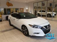 CARFAX 1-Owner, GREAT MILES 19,612! JUST REPRICED FROM