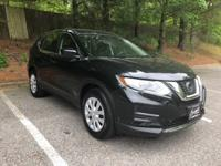 **1 OWNER CLEAN CARFAX, **BACKUP CAMERA, **BLUE TOOTH,