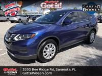 CarFax 1-Owner, LOW MILES, Value Priced below the