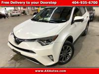 CLICK HERE TO WATCH LIVE VIDEO OF 2018 TOYOTA RAV4