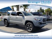 PRICE DROP FROM $36,383, FUEL EFFICIENT 22 MPG Hwy/18