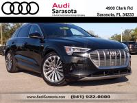 Audi Certified!..Only 2,537 Miles..This All Wheel Drive