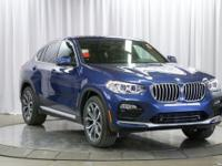 Niello BMW of Sacramento Is Pleased To Offer This 2019