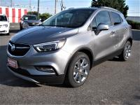 This beautiful 2019 Buick Encore Essence is another