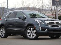 PREVIOUS DAILY RENTALClean CARFAX. Shadow 2019 Cadillac