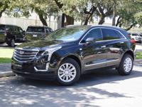 You can find this Pre-Certified 2019 Cadillac XT5 3.6L