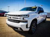 Win a deal on this 2019 Chevrolet Silverado 1500 RST