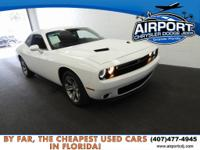 Only 19,322 Miles - Bluetooth - Backup Camera - Rear