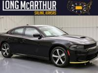 2019 Dodge Charger GTThis is a gorgeous and well cared