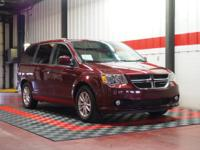 **BACKUP CAMERA**, SPORT CLOTH SEATS, POWER SEATS, LOW
