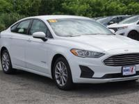 Original MSRP was 28500.00. Resent Arrival! CARFAX