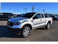 4WD. CARFAX One-Owner. Clean CARFAX.  4-Wheel Disc