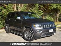 2019 Jeep Grand Cherokee Limited NAVIGATION GPS,