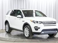 Niello Land Rover and Jaguar of Sacramento Is Proud To
