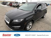 Excellent Condition, CARFAX 1-Owner, ONLY 9,962 Miles!