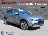 SAVE BIG! WITH STETLER VALUE PRICING!....ES.....2.0L