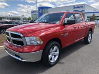 PRICE DROP FROM $32,777, FUEL EFFICIENT 21 MPG Hwy/15